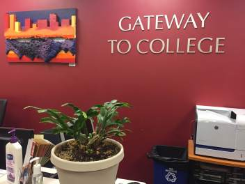 gateway pic 2