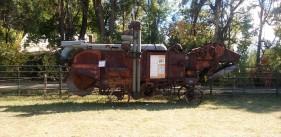 cottonwood-farms-old-machine