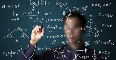 Math Tutor1.png
