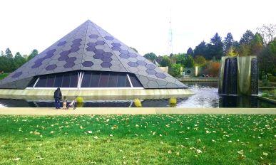science-pyramid