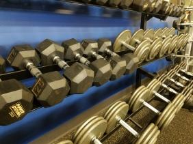 Fitness Center 3 (1)