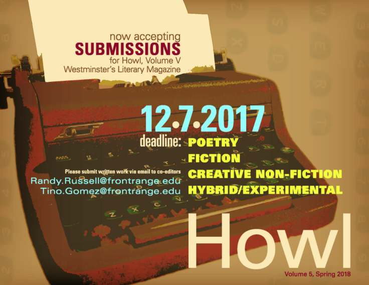 howl_deadline_flyer2.0
