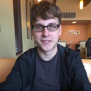 Drew Bio Pic
